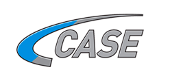 Facilities Contractor: Case Snow Management