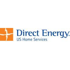 Direct Enery