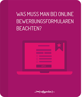 ebook-cover-app-form-DE.png