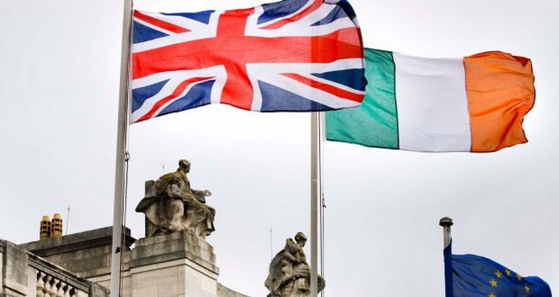 Brexit: Three Opportunities for Irish Businesses