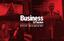 Business & Finance Event Management