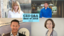 CEOs' interviews in Ireland and UK - Best of 2018