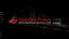 2018 Business & Finance Awards honourees [videos]