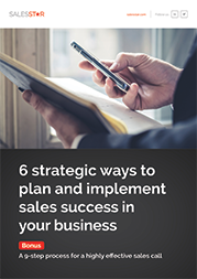SST-EBK003_6_strategic_ways_to_plan_and_implement_sales_success_in_your_business_FC.png