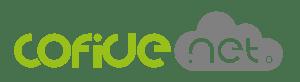 cofidenet logo