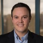 Brady Mayer, AFSB
