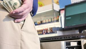 Employee-theft-fullsize-1