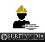 Resource_Suretypedia