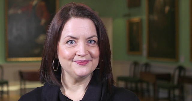 Ruth-Jones-for-Art-Happens-Chocolate-Films