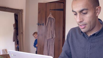 Potential Distractions When Working at Home (and How to Avoid Them)