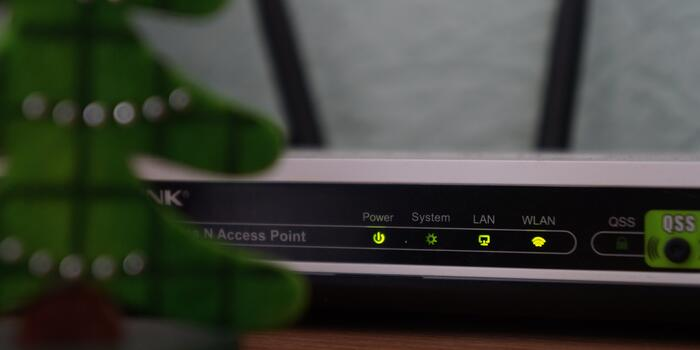 Rural Broadband Solutions that Actually Work
