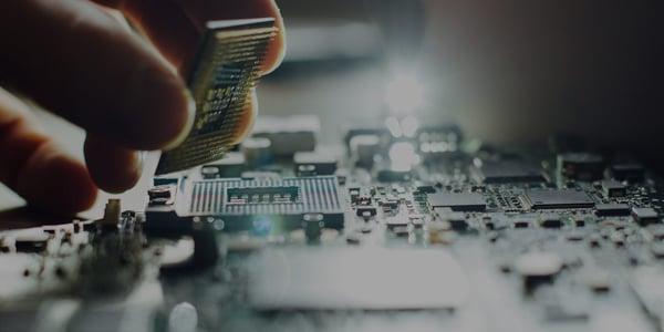 EngineeringSolutions-Header
