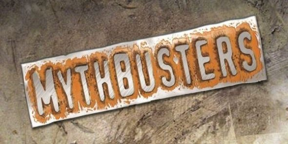 mythbusters-science-channel-590x295