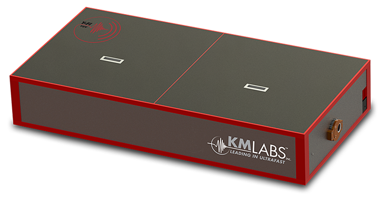 KMLabs, Inc. Introduces Y-Fi VUV Vacuum Ultraviolet Source
