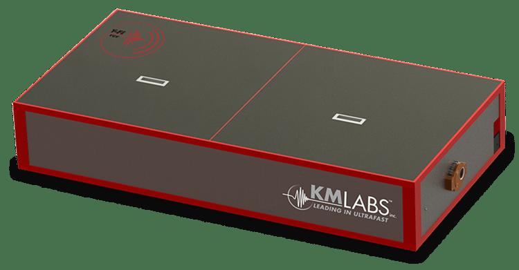 KMLabs, Inc. Introduces Y-Fi VUV Vacuum Ultraviolet Source