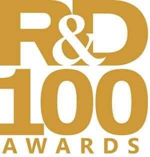 R&D100 Awards