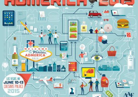 The Internet of Things...for Advertising