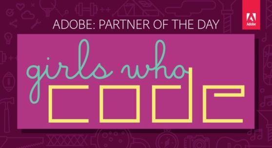 adobe-girls-who-code-01-558x304