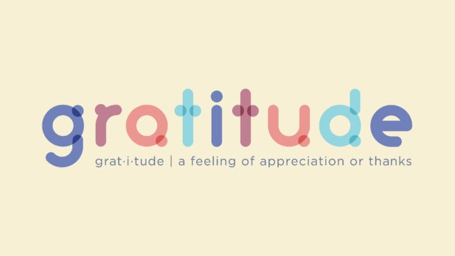 gratitude-06-655x369-1