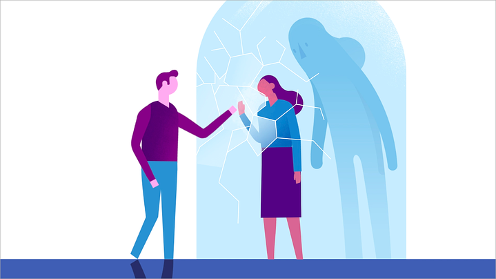 When animation works best: Strengthening internal communications with strategic animated videos