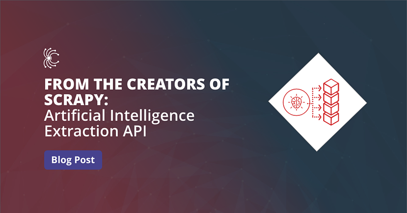 Blog featured image - Developer API Tech Article1-1