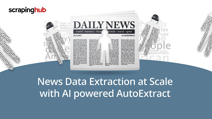 News-Data-Extraction---AutoExtract---Scrapy-sept2019-v1