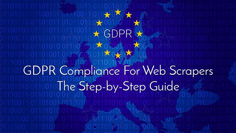 gdpr-compliance-web-scraping-guide