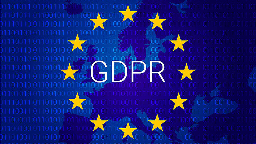 gdpr-web-scraping-compliance-tool-scanner