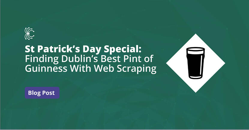 saint-patricks-day-web-scraping-guinness3