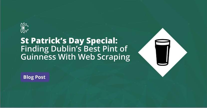 saint-patricks-day-web-scraping-guinness3