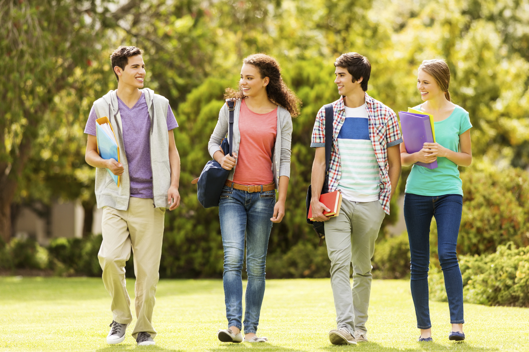 reasons high school students should take college summer courses
