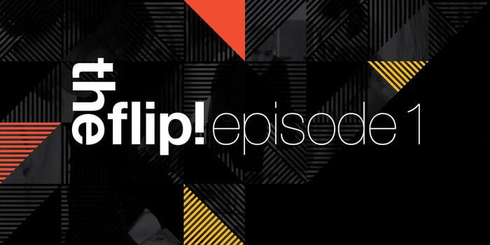 the_flip_E1_banner-1