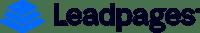 Leadpages_Logo_Blue_2Color3x.png