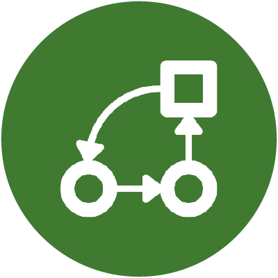 icon_green_3.png