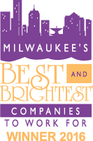 Milwaukees-best-and-brightest-2016-winner-logo