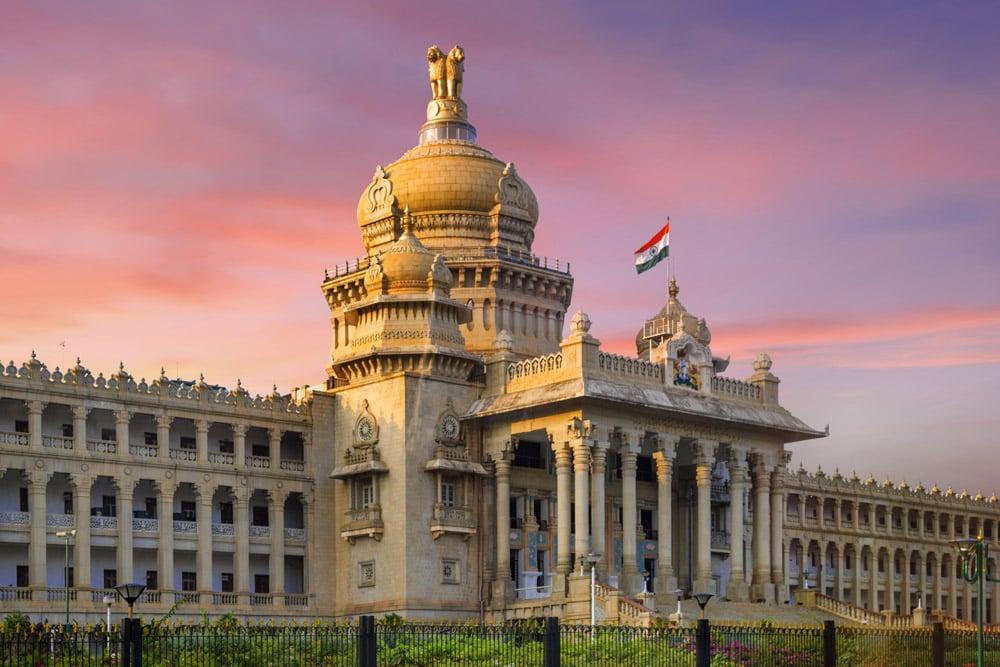 Bengaluru