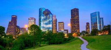 Finding Corporate Housing in Houston