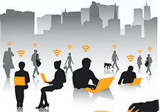 IT Service Management in the Age of the Consumer