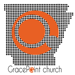 Give to Grace Point Church