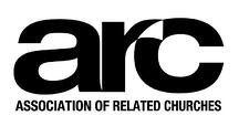 Give to ARC