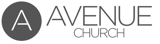 Give to Avenue Church