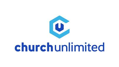 Give to churchunlimited