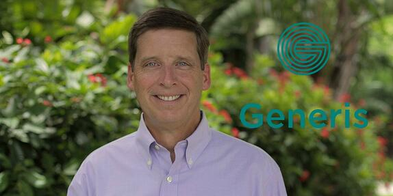 Generis_Vice_President_Rusty_Lewis_talks_about_digital_giving