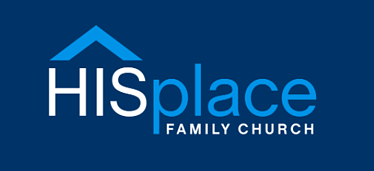 Give to HISplace Family Church