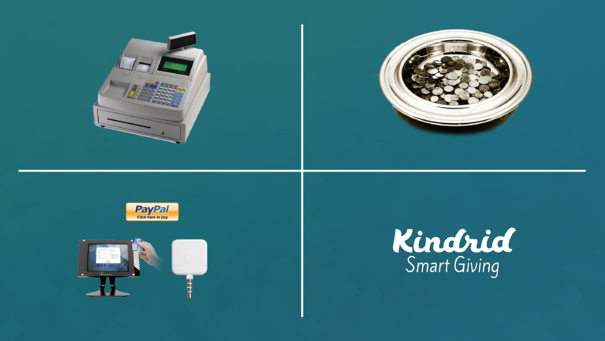 Kindrid_Smart_Giving-1