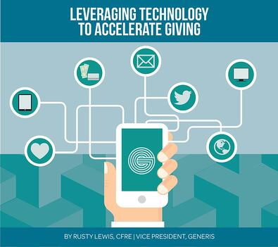 Leveraging_Technology_to_Accerate_Giving--a_free_ebook