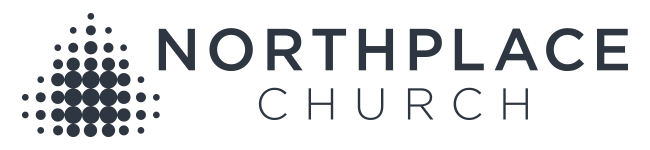 Give to NorthPlace Christian Church
