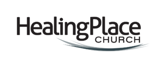 http://healingplacechurch.org/relief/