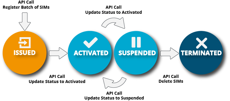 API_Call