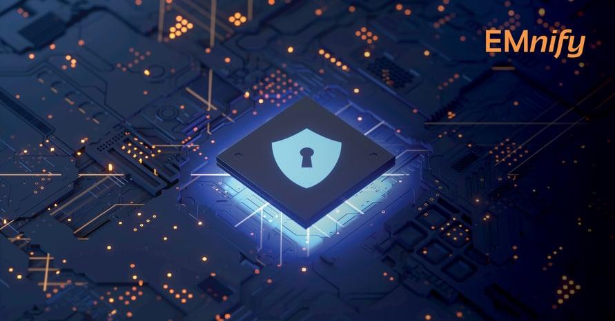 IoT embedded SIM